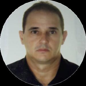 ANTÔNIO CARLOS FILHO