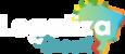 Legaliza Logotipo