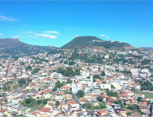 Legaliza Brasil inicia processo de regularização fundiária em Nova Lima
