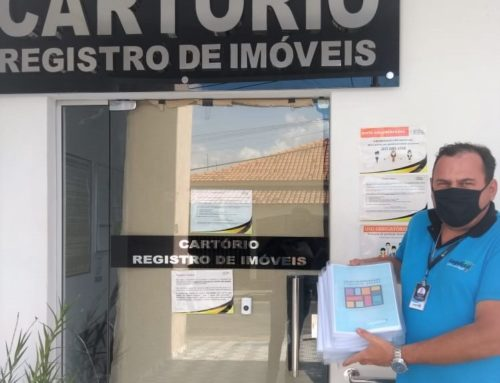 Legaliza Brasil conclui programa de regularização fundiária em Santo Antônio do Monte