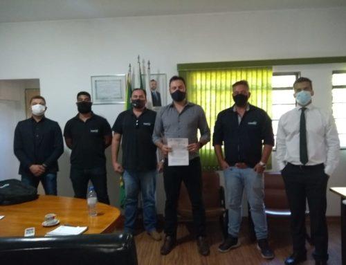 Legaliza Brasil inicia projeto de Regularização Fundiária na cidade de Arinos em Minas Gerais